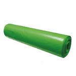 Pytel 120l, 70 x 110cm,  50µm, zelený / 25ks