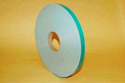 Páska pro lepení zrcadel 2s 19mm x 66m Vitomount