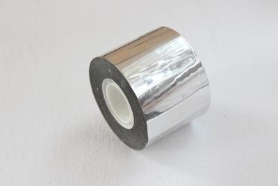 Lepící páska AL/PP 517 50mm x 50m