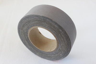 Lepící páska kobercová 48mm x 50m