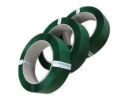 PET vázací páska 12x0,5mm, prům. 406mm / 3000m