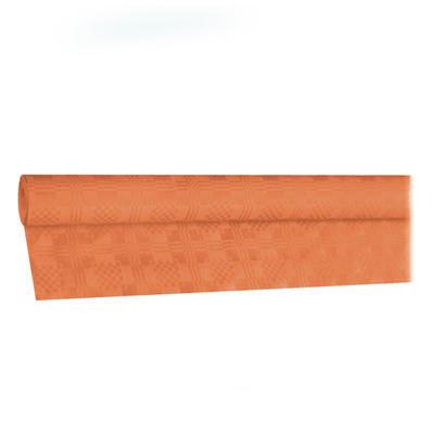 Ubrus papírový 1,2m / role  8m APRICOT