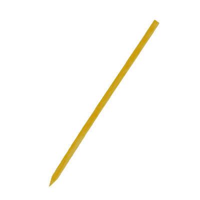 Špejle špízová hrocená 20cm, pr. 2,5mm / 200ks - 1