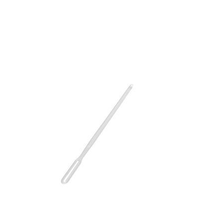 Míchátko plastové 13cm  - 1