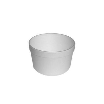 Termo miska polévková 500ml / 25ks - 1