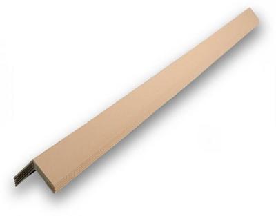 Papírová hrana 100 x 100 x 5, délka 1000mm/ 1 ks