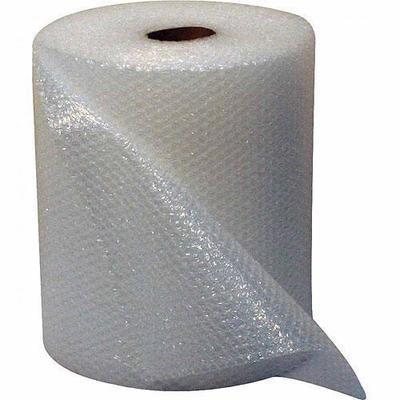Bublinková fólie 1,4 x 200m (malá bub.)