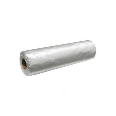 Sáček 20 x 30cm, 6µm / role 500ks - 1