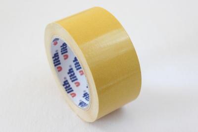 Oboustranná lepící páska BOPP 469, 50mm x 25m