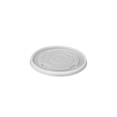 Plastové víčko k termo misce 340/500ml / 50ks - 2