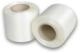 Textilní (PES)